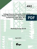 492 VSC HVDC for Power Transmission.pdf