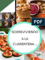 Sobreviviendo a la cuaretena-Be My Nolita.pdf
