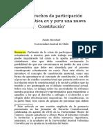 2018_Derechos_de_participacion_democrati.docx