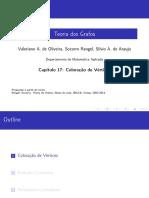 coloracaovertices.pdf