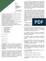 atividadesgênerosdiscursivos - Unicesumar.docx