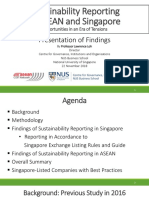 ACN-CGIO-Sustainability-Reporting-in-ASEAN-and-Singapore-presentation-2018