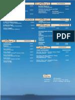 Dokument0-min.pdf