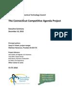 CCA - Summary Draft Version 12-16-2010 2.1