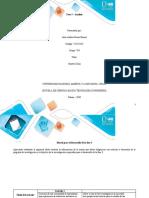 MATRIZ Fase 3 - Análisis (1)