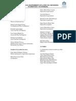 01 Pavimentos.pdf