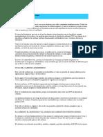 Apuntes - Quimica - Ciclo del Carbono.doc