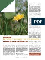 Détourner les défenses.pdf