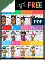 FREEFixItUpSentences - copia.pdf