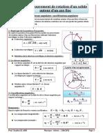 cours   Mouvement de rotation d.pdf