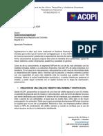 CARTA DR. IVAN DUQUE MARQUEZ.pdf