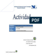 Actividad 3.1.pdf