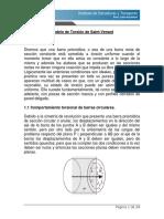 4. Torsion de Saint Venant.pdf