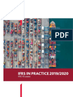 IFRS16IP_Leases-2019-2020.pdf