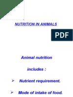 nutritioninanimals-160912110950