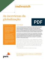 as incertezas da globalização rc-trendwatch13