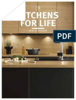 Kitchens for Life.pdf