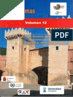 Geo_temas12.pdf