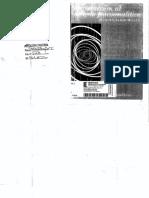 Miller - Introduccion Al Discurso Del Metodo Analitico.pdf (3)