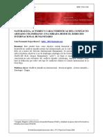 4ea2Naturalezaactoresycaracteristicasdelconflictoarmadocolombiano