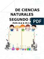 GUIA 2 CIENCIAS NATURALES.doc