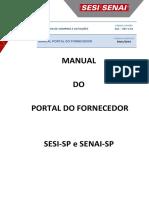 arq_79_190507_cb470705-f2d3-4778-a93a-c0377b1cee4b.pdf