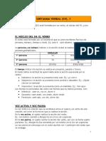 Copia de EL_SINTAGMA_VERBAL.1.docx