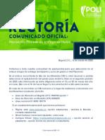 comgrados-instructivocovid-19-120320-1411.pdf