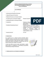 GFPI-F-019_Formato_Guia_FASE 2 comunicacion escrita