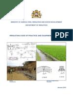 Irrigation Code of Practice.pdf