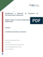 402281553-ISPVD-Unidad2-Actividad2-IsidroAlonsoZavalaCarrasco-docx.docx