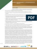 infopack_fr_3