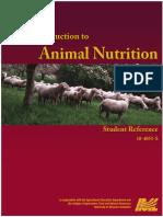 aged-Animal-Nutrition-Student-Ref..pdf