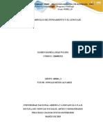 ESTUDIO DE CASO KAREN DANIELA DIAZ 403041-3