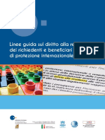 Il_diritto_alla_residenza_di_richiedenti_e_beneficiari_di_protezione_internazionale___Linee_guida.pdf