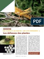 Les défenses des plantes.pdf