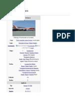 Vuelo 11 de Avianca PONGA.docx