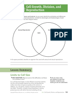 BIO_CA_CH11_Foundations.pdf