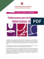 4.-Triduo-Pascual-2020