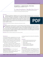 Dermatosis purpuricas y pigmentarias.pdf