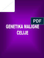 Genetika_maligne_celije