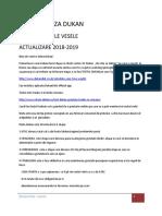 SINTEZA DUKAN (2).pdf