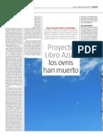 20191231_La Razón_Sierra_Proyecto Libro Azul
