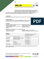 PB_10010889_FR_ALDEKOL-DES-04