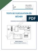 test-floculation-13
