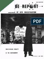 Probe Report Volume 3 Issue 3.pdf