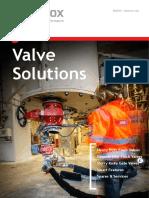 Flowrox_Valve_Solutions_Catalogue_e-version