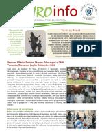 EuroInfo 97 IT settembre 16