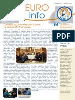 EuroInfo 101 IT
