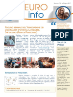 EuroInfo 106 IT giugno 2017